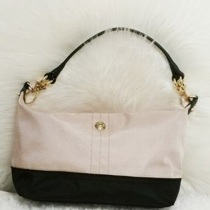 JPK Paris 75 Parisian Shoulder Bag NWOT